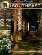 Southeast by Southwest Article Cover