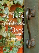 Vines and Dogs Article Cover