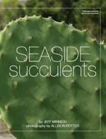 Seaside Succulents Article Cover